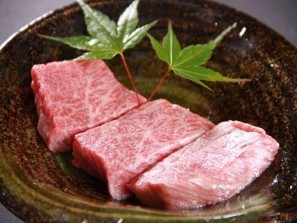 奈良県ご当地ブランド「大和牛」