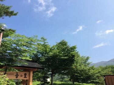 http://img.rakudaclub.com/blog/80035/Y80035_4545.jpg