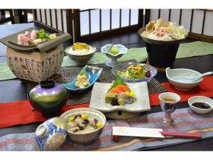 http://img.rakudaclub.com/blog/80035/Y80035_531.jpg