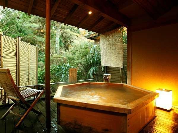 /home/rakuda/shared/htdocs/blog/80280/Y80280_7104.jpg
