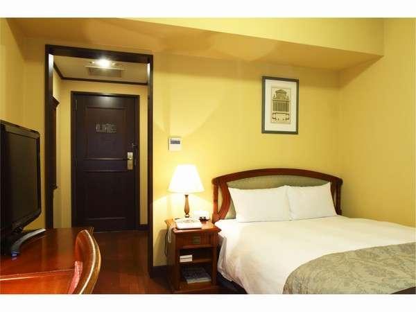 ホテル モントレ 大阪