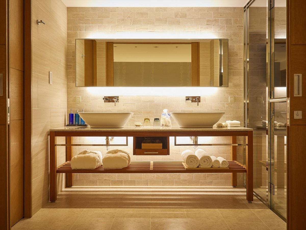 スイート ホテル ベイ 志摩 ザ 観光