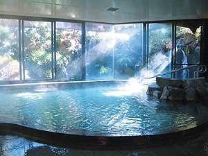 大展望温泉風呂