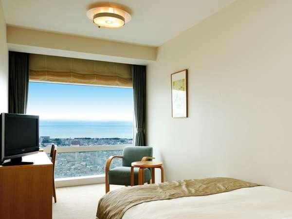 ホテル 日航 新潟