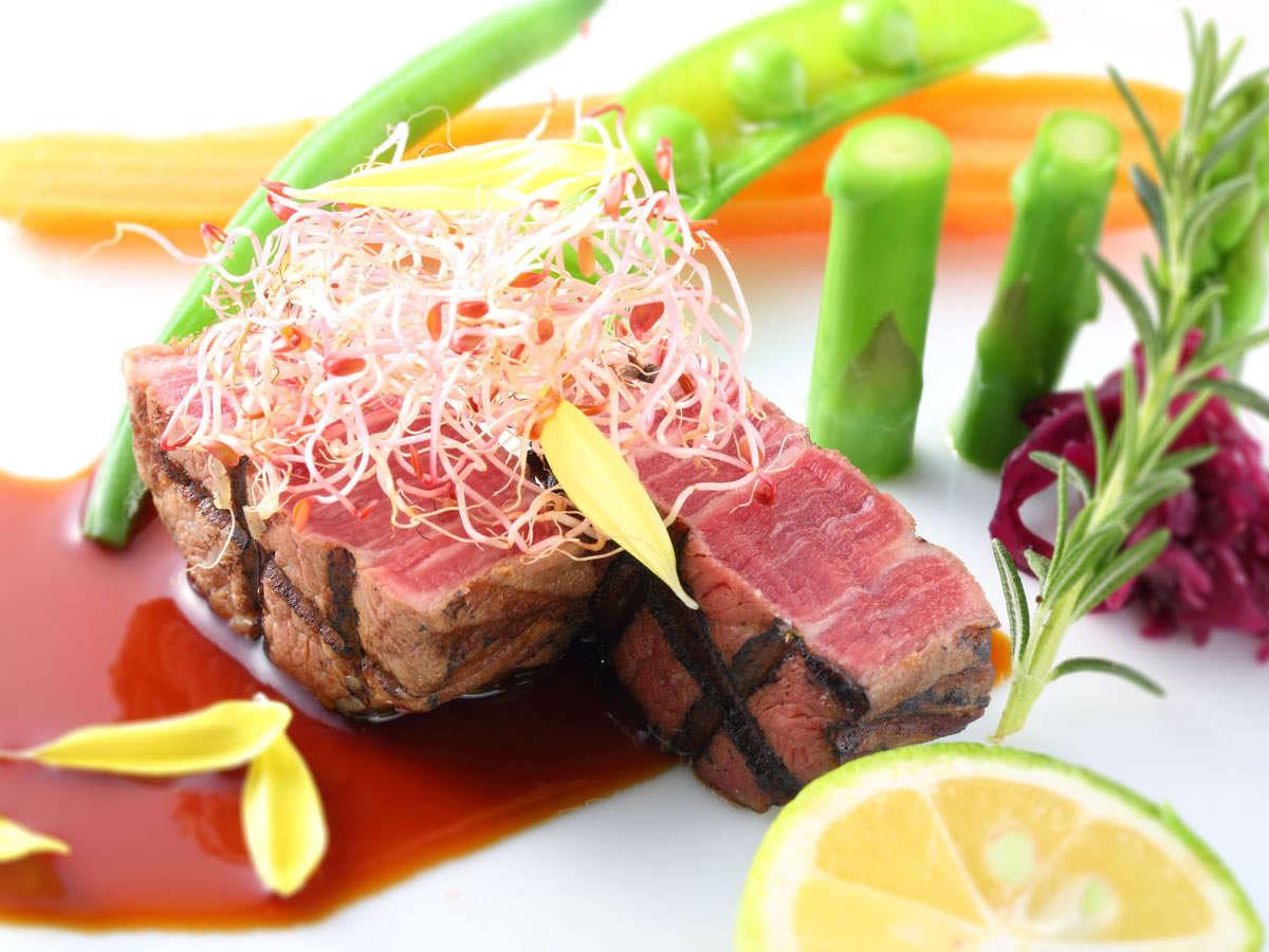 お料理(一例)