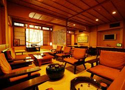 写真:喫茶・お休み処「和(なごみ)」