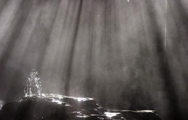 写真:清水
