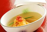 お料理例 スープ