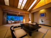 特別室 一例