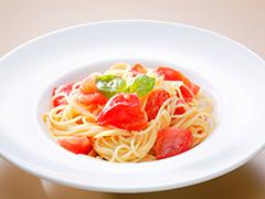 イタリアンレストラン「ザ・フォレストハウス」