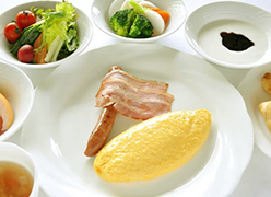 写真:ホテルフロラシオン那須 | イメージ
