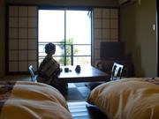 写真:花信風(かしんふう)