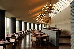 写真:レストラン ORIKA イメージ