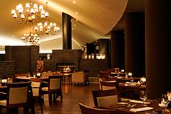 写真:レストランORIKA 夕食プリフィックス イメージ2