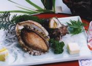 写真:お料理例4