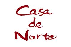 写真:スペイン市場 「カサ・デ・ノルテ」