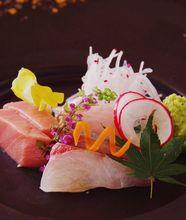 写真:加賀屋 お料理イメージ