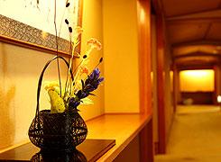 写真:葵館 お部屋イメージ