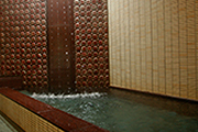 写真:③辰砂の湯