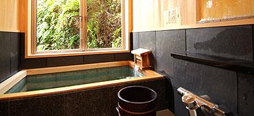 写真:201号室 お風呂