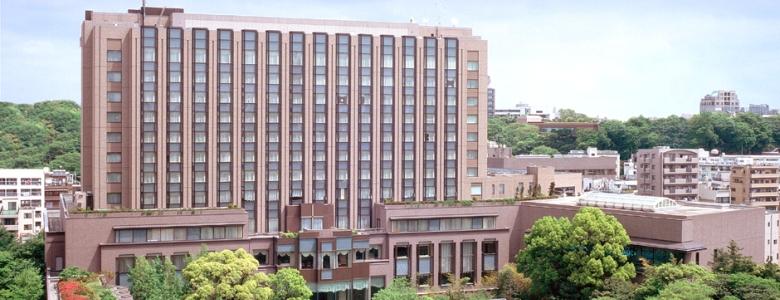 東京 リーガ ロイヤル ホテル リーガロイヤルホテル東京 宿泊予約【楽天トラベル】