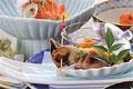 写真:日本料理 あんのん 1F