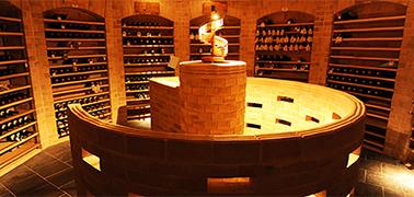 写真:ヴィンテージワイン