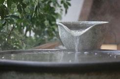 写真:壺風呂