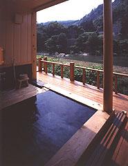 写真:藤の荘