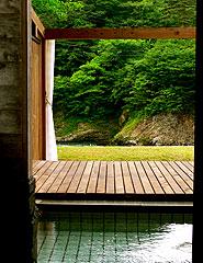 写真:楓の荘