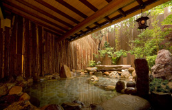 写真:大浴場イメージ