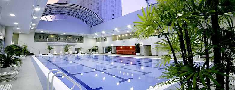 シェラトン 都 ホテル 大阪