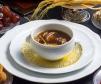 写真:中国料理 『故宮』