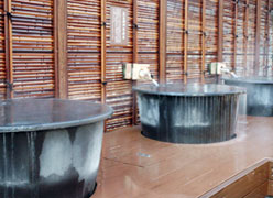 写真:お風呂例