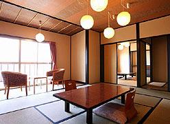 写真:お部屋イメージ