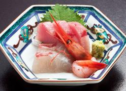 写真:お料理イメージ