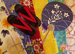 人気の貸切風呂と炭火山里料理の宿 辰巳館:イメージ