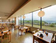 写真:中国料理レストラン「蘇州」