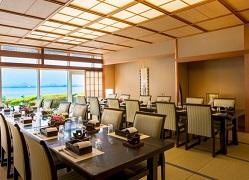 琵琶湖ホテル:なぎさ公園