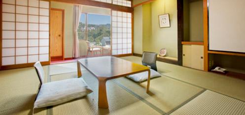 写真:竹寿閣