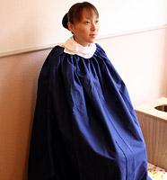 写真:韓国式リラクゼーション
