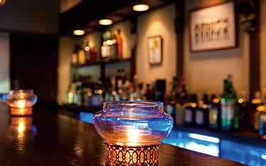 写真:お茶の水ホテル聚楽|イメージ