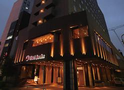 お茶の水ホテル聚楽:イメージ