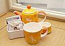 写真:お茶の水ホテル聚楽|レディース