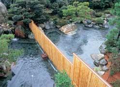 北陸最大級の庭園露天風呂の宿 清風荘:イメージ