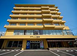 別府鉄輪温泉 源泉の湯宿 ホテル鉄輪:イメージ