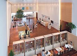 ホテル日航新潟:イメージ