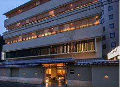 松井本館:イメージ