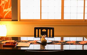 写真:客室イメージ