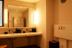 浴場【琴の湯】